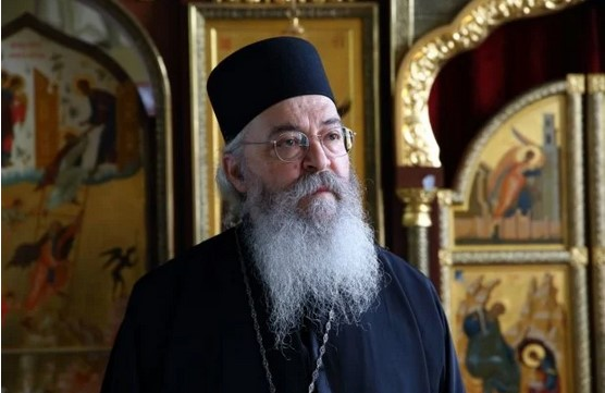Афонські старці передбачили результат війни України з Росією і дату повернення Криму